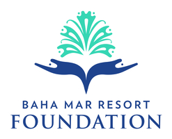 Baha Mar Resort Foundation